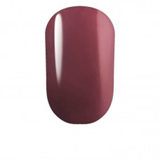 Гель-лак G.La color UV Gel Lacquer 008, 10 мл