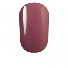 G.La Color Гель-лак G.La color UV Gel Lacquer 009, 10 мл фото, 80 грн