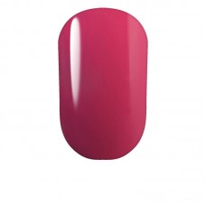 G.La Color Гель-лак G.La color UV Gel Lacquer 014, 10 мл фото, 80 грн