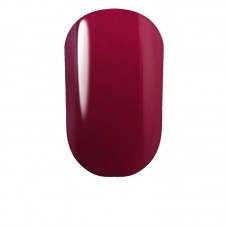 G.La Color Гель-лак G.La color UV Gel Lacquer 017, 10 мл фото, 80 грн