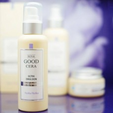 Маски для лица Восстанавливающая эмульсия Holika Holika Skin and Good Cera Ultra Emulsion, 130мл. фото, 430 грн